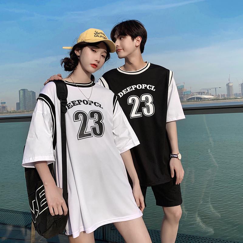 Спортивные платья Артикул 619815701585