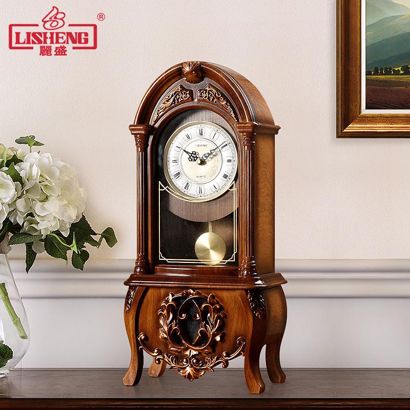 Настольные часы Артикул 14440953178