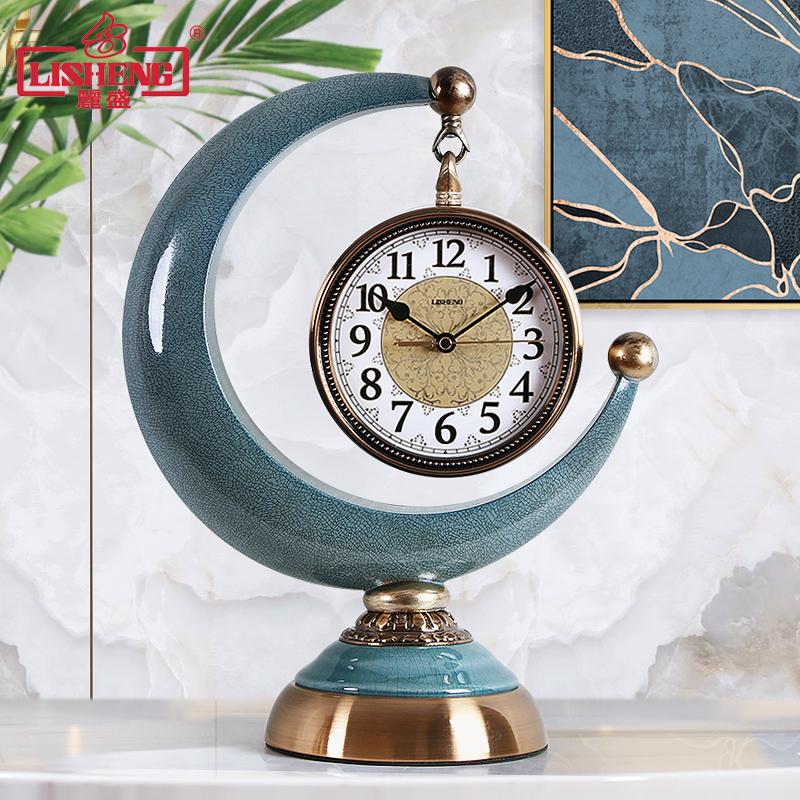 Настольные часы Артикул 35671655698