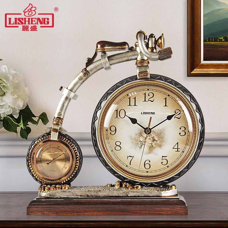 Настольные часы Артикул 42835998918