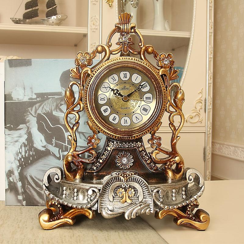 Настольные часы Артикул 17557684157