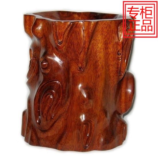 Резная мебель из дерева Артикул 567189298521