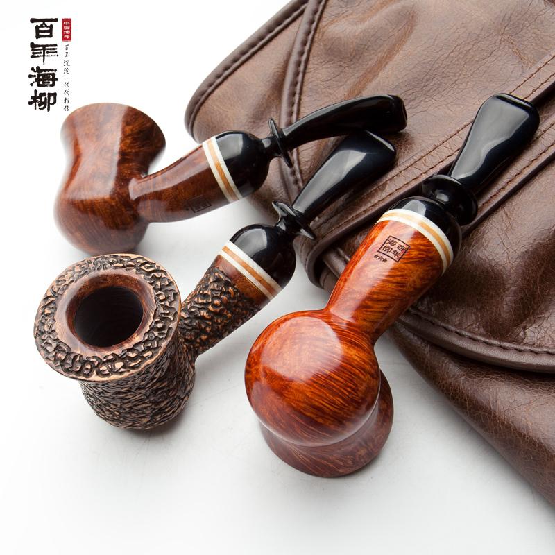 Наборы для курящих Артикул 582050747713