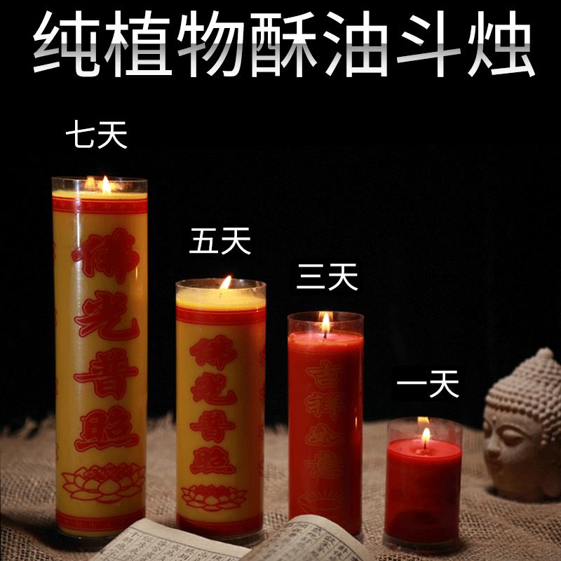 Масленные свечи Артикул 575774575996