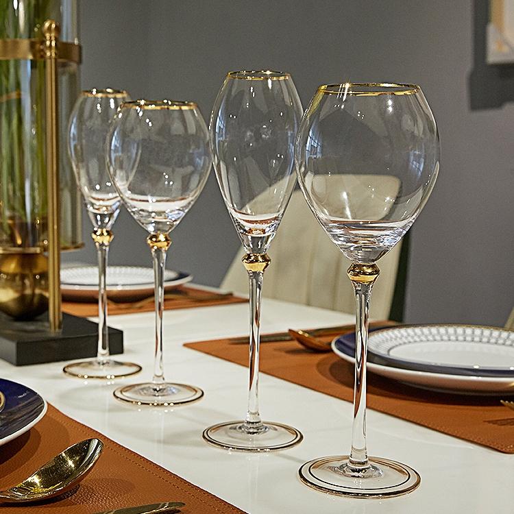 Наборы для вина Артикул 599976800849