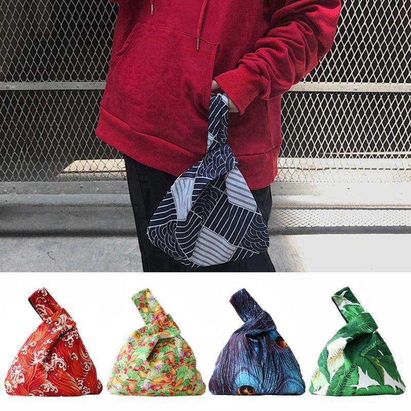 Текстильные сумки Артикул 547559525982