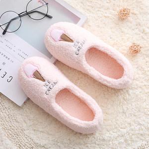 月子鞋春秋加厚产后包跟女冬孕妇鞋春季厚底防滑软底秋冬产妇拖鞋