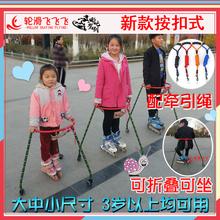 初心者のトレーニング学生が防護服の膝スケート抵抗運動装置フレームアーティファクト単一行のローラースケートをドロップスケート子どもたちは