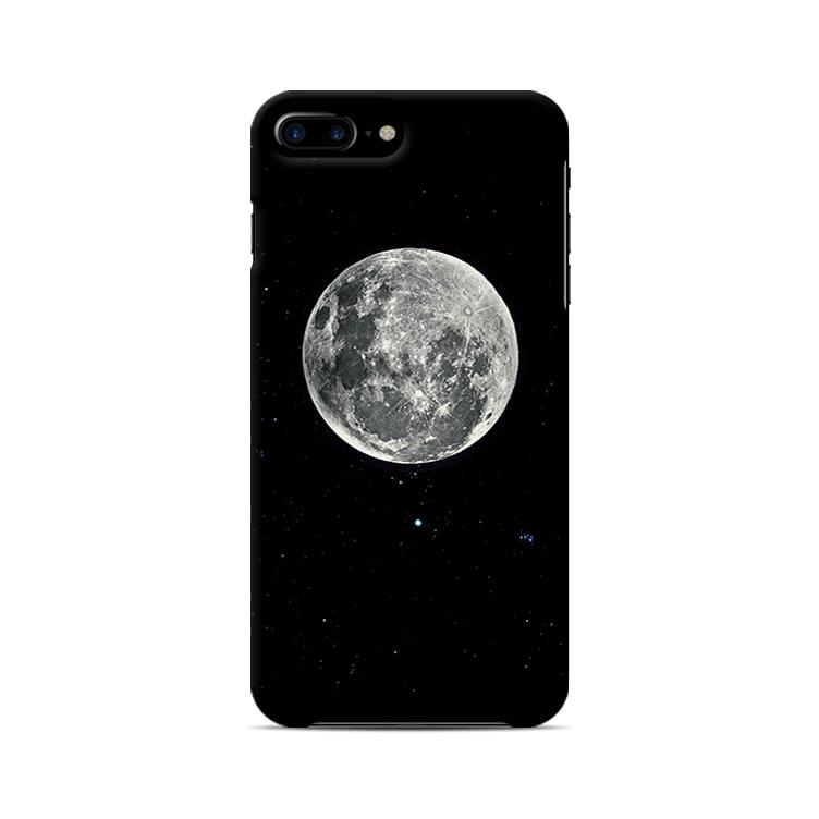 苹果7iphoneXx6s软壳oppor9s手机壳6splus高冷月球黑华为p10小米6