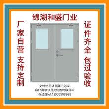 Двери > Противопожарные двери.