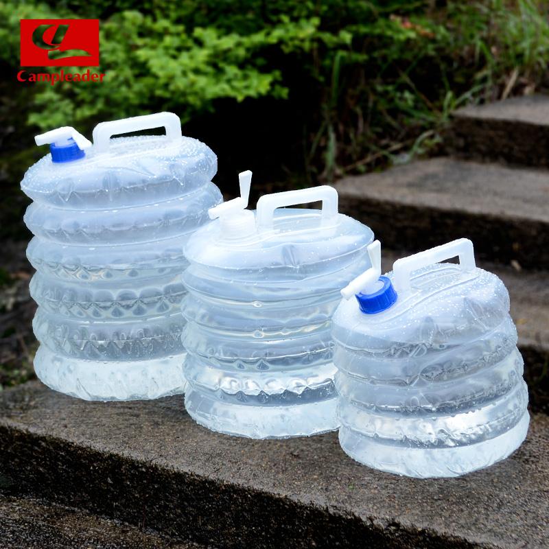 Туристические чайники / Мешки и рюкзаки для воды Артикул 8573420997
