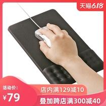 防弹少年团周边鼠标垫超大桌垫大号电脑桌垫鼠标垫bt21韩国