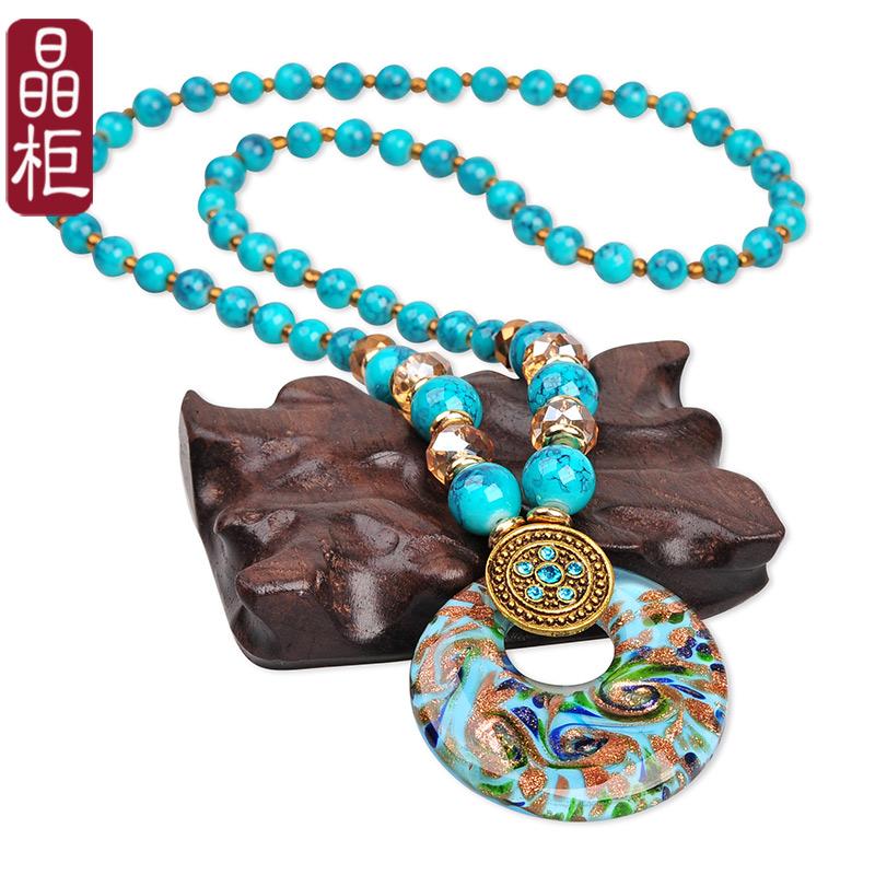 Сувениры из камней и стекла Артикул 41170355887