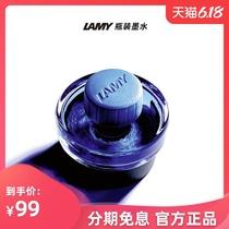 打印机玻璃手机墨水330L805L1800影像染料连供爱普生UV纽泡耐光抗