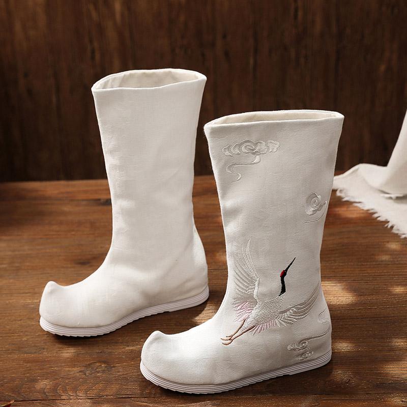 Детские ботинки / Угги Артикул 602510270546