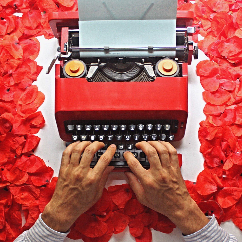 Пишущие машинки Артикул 600894247537