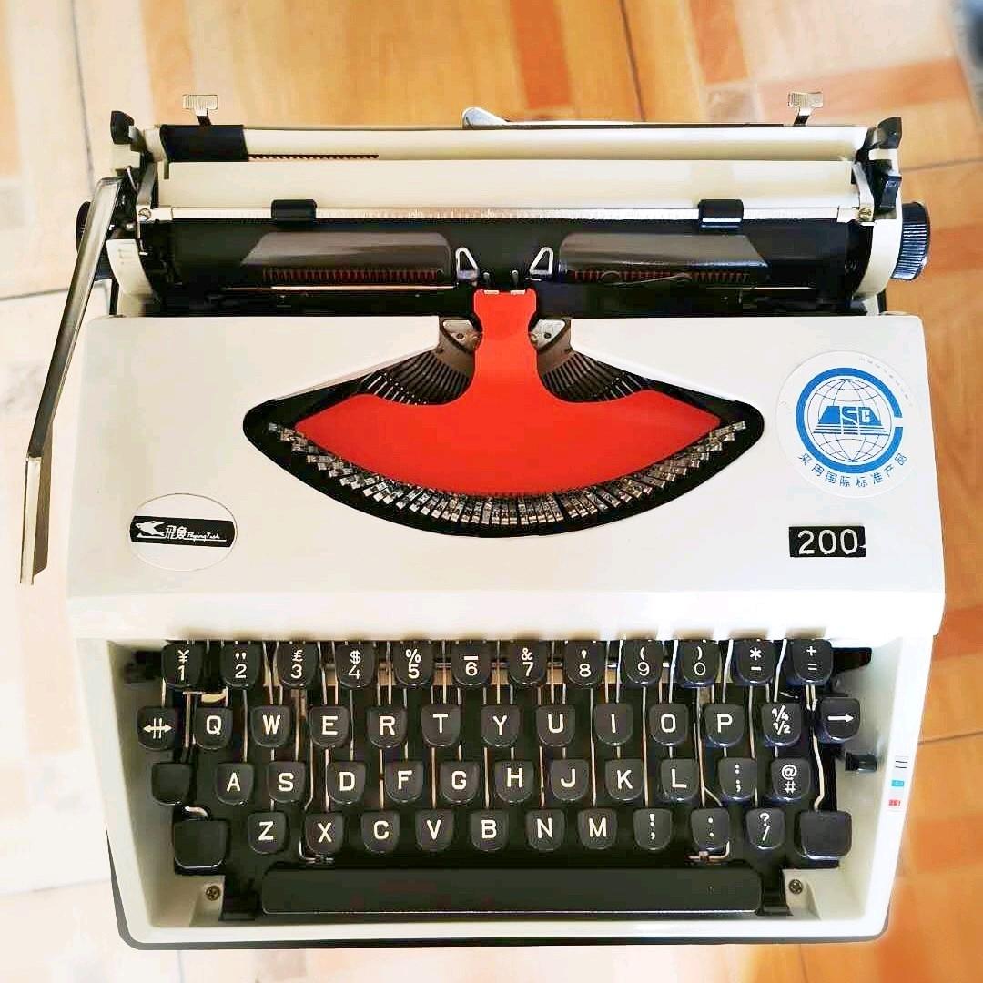 Пишущие машинки Артикул 600268316950