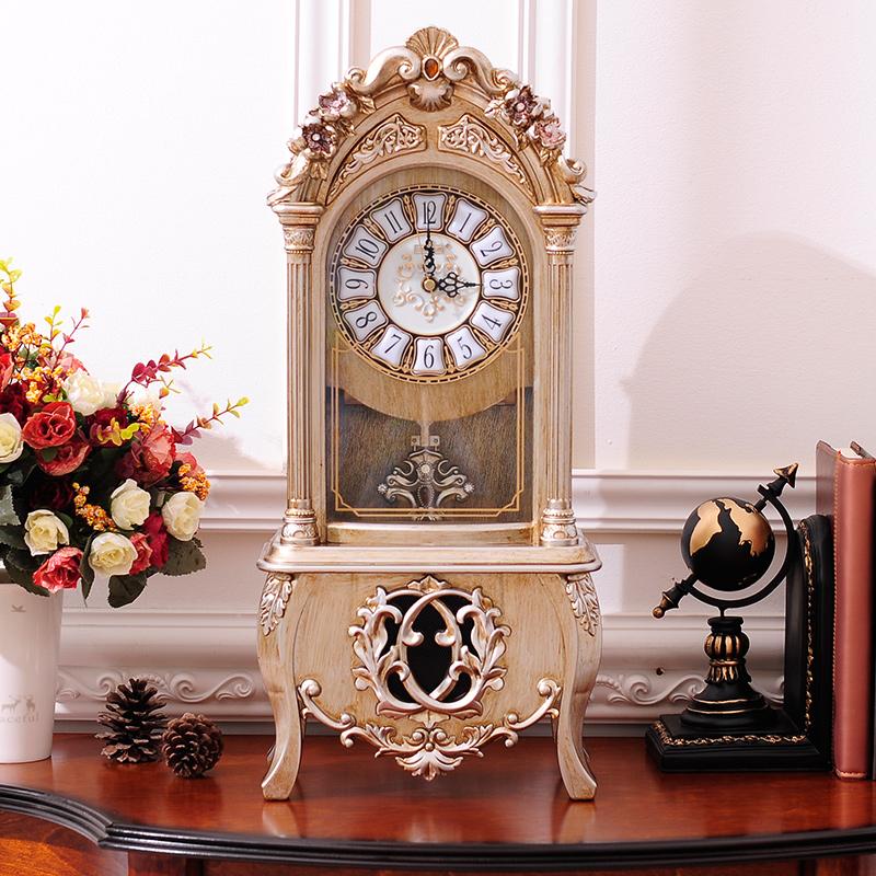 Настольные часы Артикул 545266879048