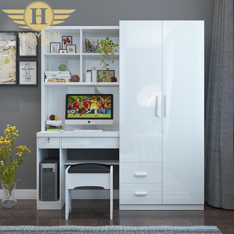 Письменные столы со шкафом Артикул 616005868687