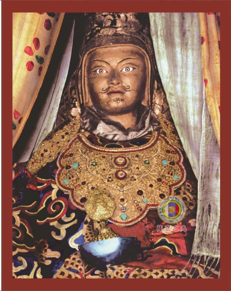 〓 бодхисаттва будда свет бесплатно узел край 〓 шелковица ура храм как я генеральный лотос модельние мелованная бумага уже открытие