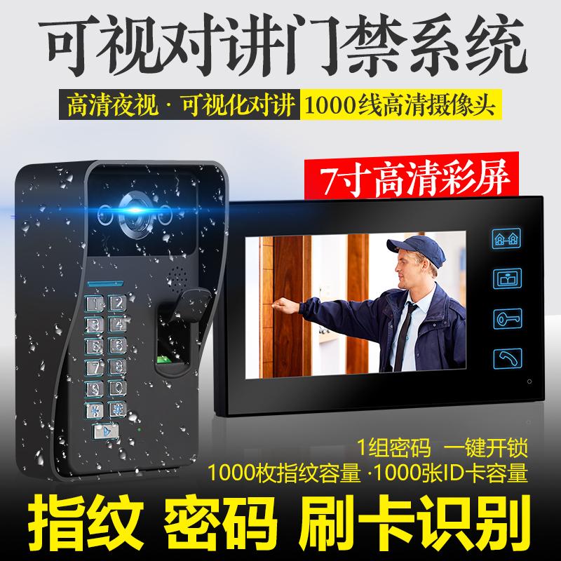 Цифровые системы управления Артикул 583801199838