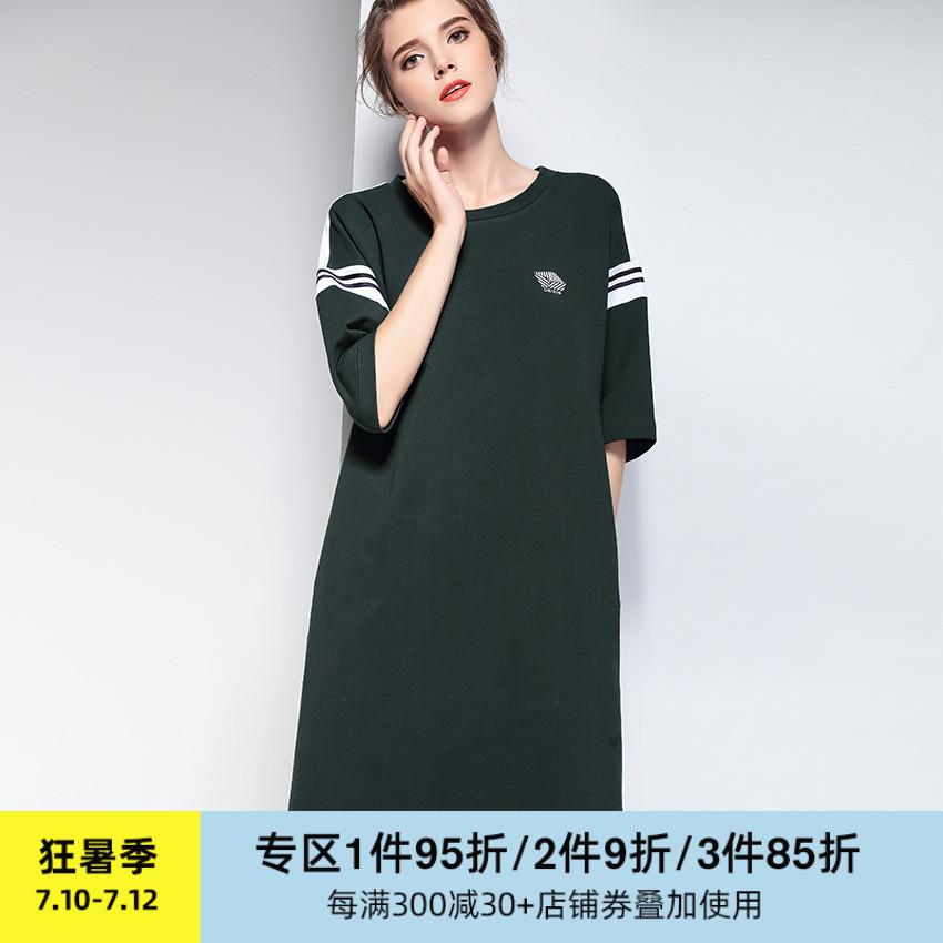 Спортивные платья Артикул 560124068488