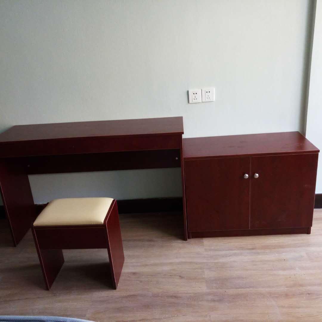 Отели мебель компьютерный стол телевизионный шкаф гость дом хранение кабинет картотеки весить одежду доска простой запись стол сокращенный отели