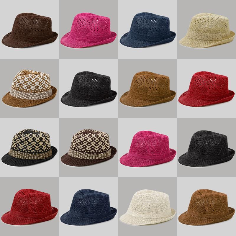 Шляпы для женщин Артикул 45559739800