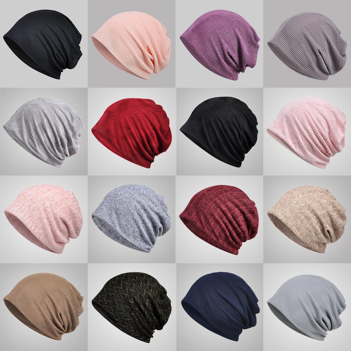 Мужские шапки Артикул 574978393226