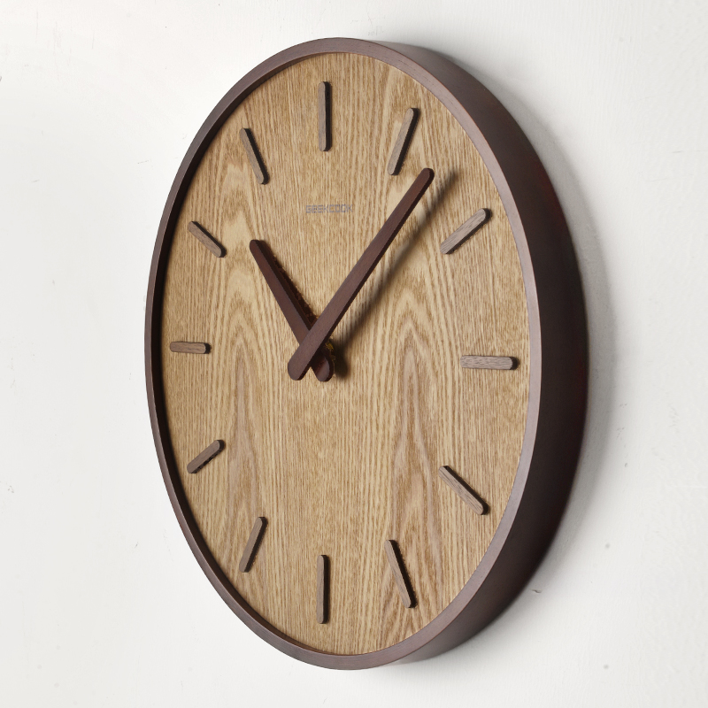 Часы Артикул 568695865740