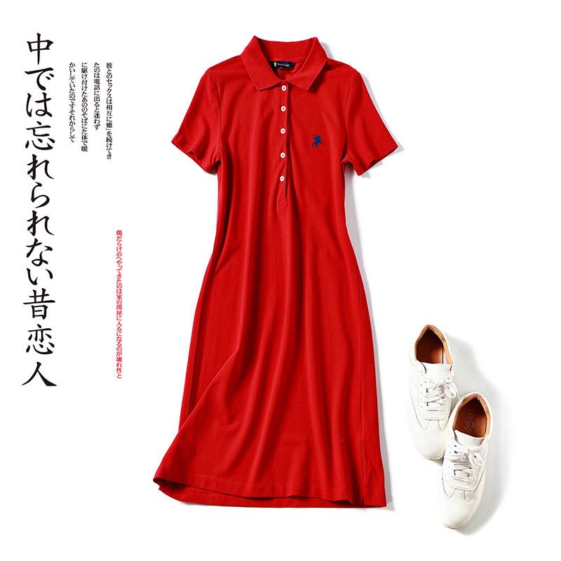 Спортивные платья Артикул 574760675590