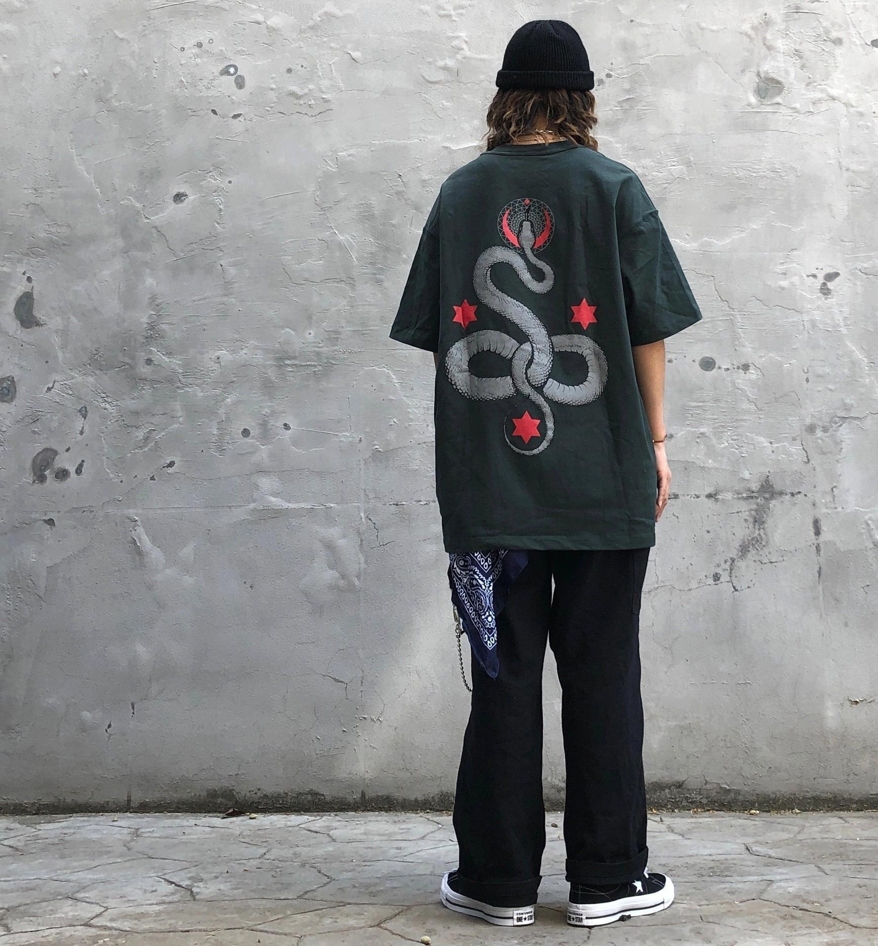 Мужские футболки Артикул 595487114114