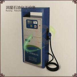 加油站使用防爆尿素机 防爆撬装尿素机 4G物联网云平台加注机