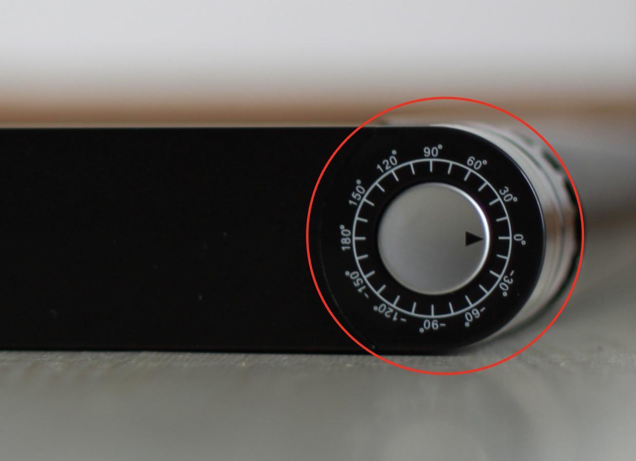 omax 笔记本电脑支架床上电脑桌A系列K系列的关节配件
