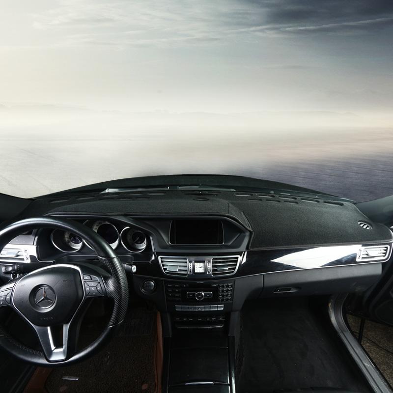 雪铁龙C-XR全新爱丽舍新世嘉硅胶仪表台汽车隔热防晒遮光避光垫