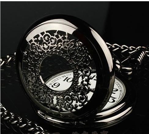 Карманные часы Артикул 19167741207