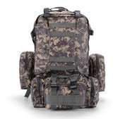 美国ACU组合包战术组合背包背囊户外军迷越野背包迷彩双肩登山包