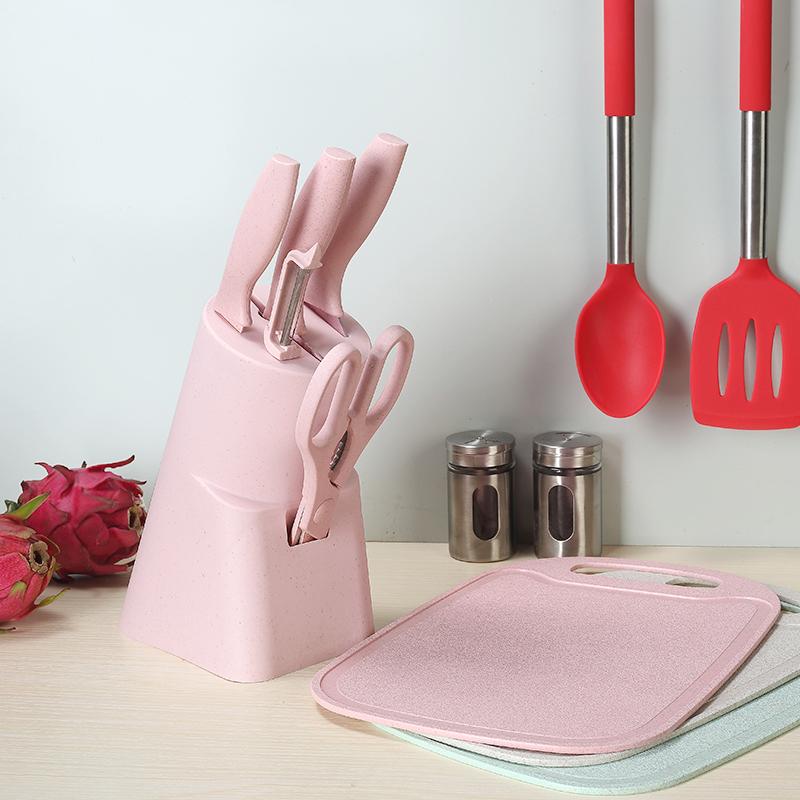 Наборы кухонных ножей Артикул 573124112704