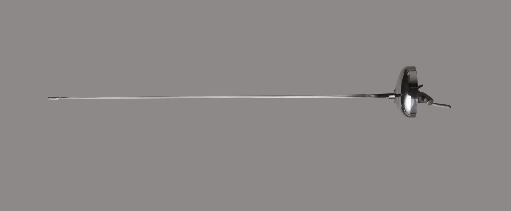 Забастовка меч ( для взрослых / ребенок ) электричество вес меч целую меч забастовка меч объединение может обозначение женьшень матч марка