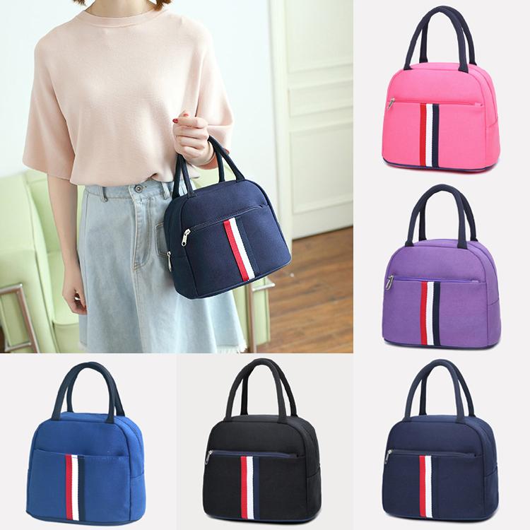 Текстильные сумки Артикул 560068208131