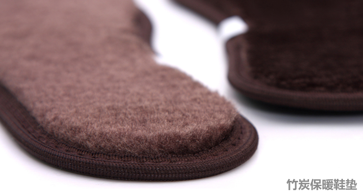 组装多层简易鞋架包邮多层简易组装组装塑料合金