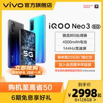 70直降A80正品A90新S10官方旗舰店A71手机A51三星5GA5160SMA51Galaxy三星Samsung期免息6定金预售