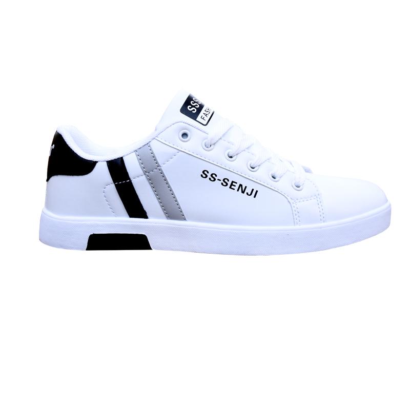 唐晶穿的平底鞋什么牌子:唐晶的鞋子