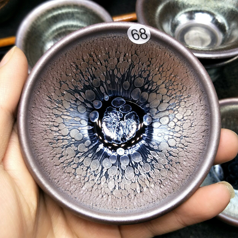 Строить чашка небольшой сырье строить чашка запах ладан чашка статья чайный куст кубок костюм усилие чайный сервиз чашка чайный сервиз дорога чай керамика чашка