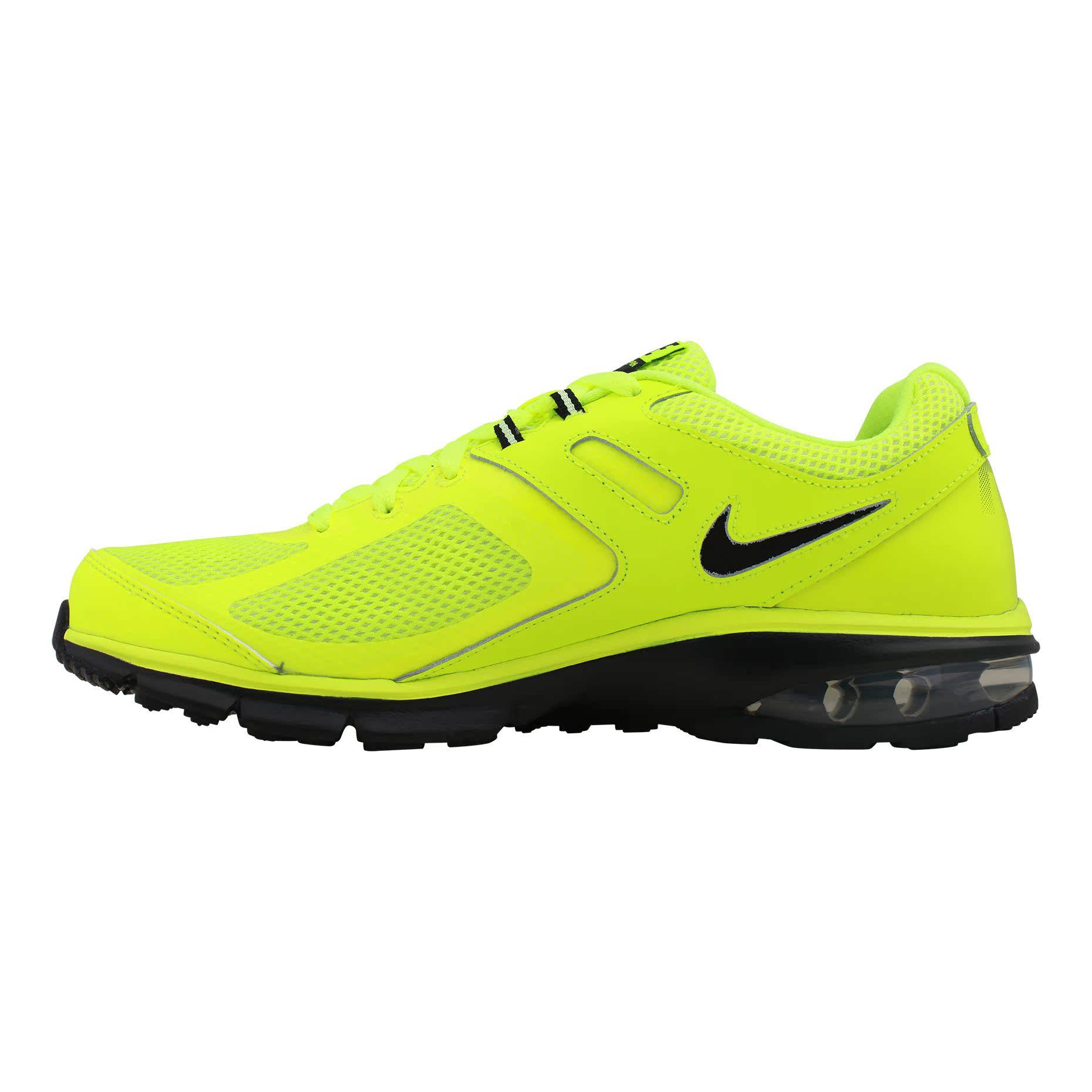 Nike Nike Official NIKE AIR MAX DEFY RN men running shoes 599,343