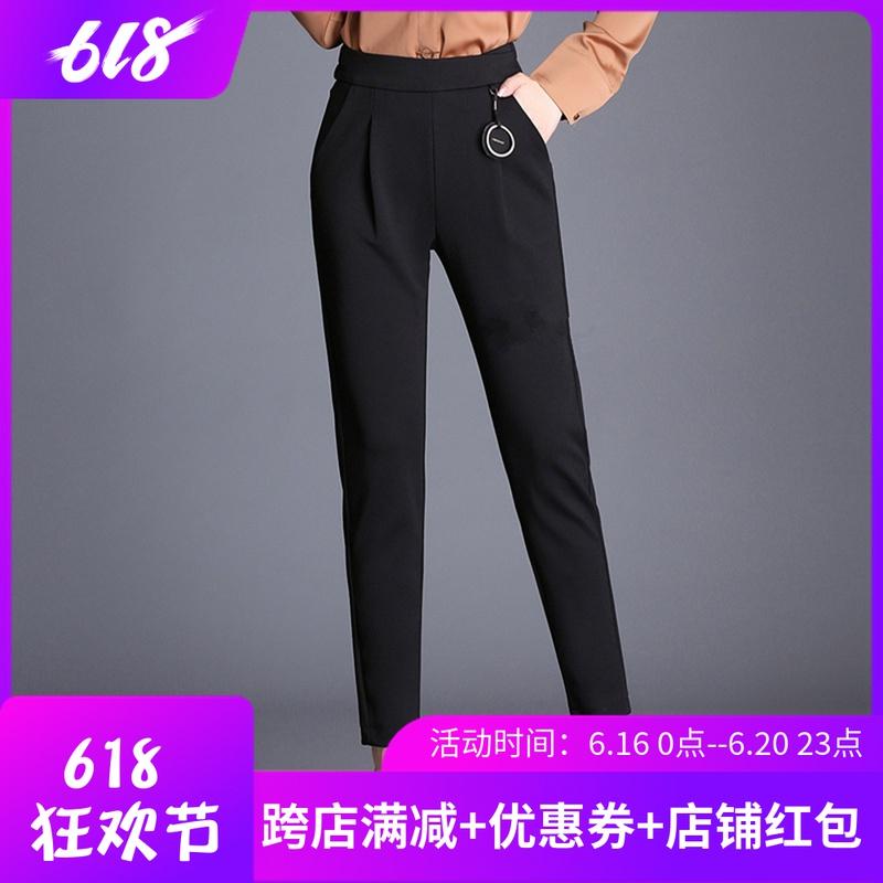 男的腰细屁股大穿什么裤子:裤腰大了 不剪不缝