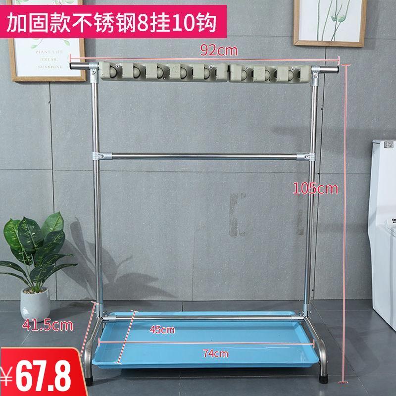 Аксессуары для ванной комнаты / Контейнеры для хранения Артикул 569463832297