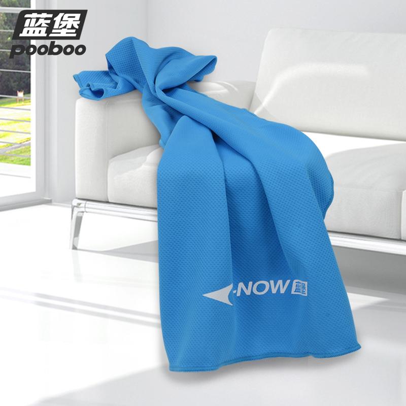 Синий форт абсорбент быстросохнущие падения температура ледяной полотенце скорость холодный движение полотенце при одном заказе товар не отправляется обратите внимание при выборе