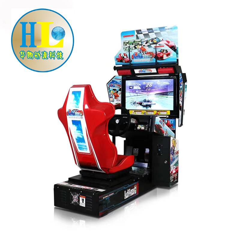 Игровые автоматы Артикул 555432526163