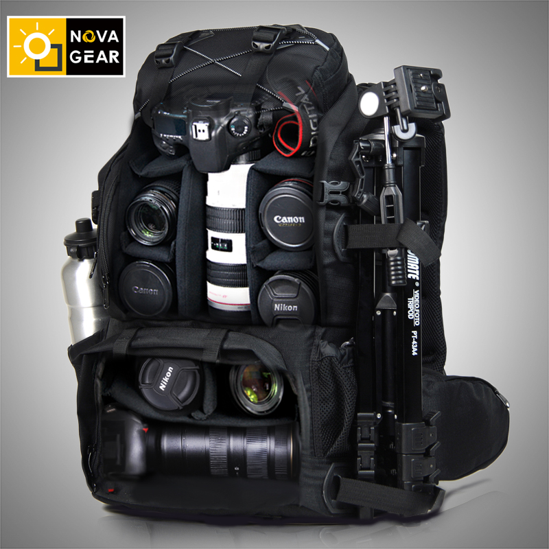 Сумки для фотоаппаратов Артикул 42688500087